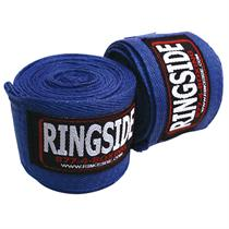 Junior Boxing Handwrap